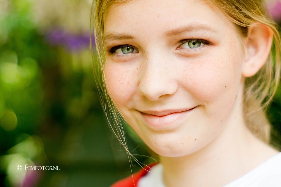 Estelle Colijn (21) copy