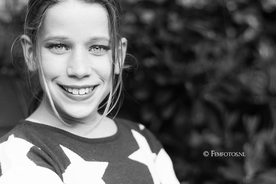 Estelle Colijn (46) copy